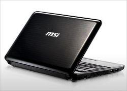 MSI L1300-1241 arrière