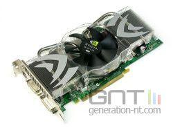 Msi nvidia 7900 gto small