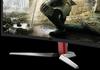 MSI Optix G27C : moniteur PC pour les joueurs en quête d'immersion et de fluidité