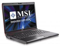 MSI pc portableEX310_2