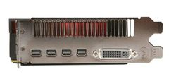 MSI Radeon HD 6990 2