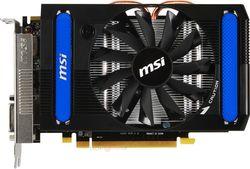 MSI Radeon HD 7790 2