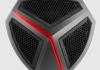 MSI Vortex : le PC cylindrique a désormais une tarification (qui fait mal)