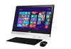 Windows 8: 100 millions de licences vendues pour 60millions utilisées?