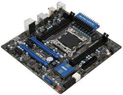MSI X79MA-GD45 1