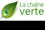 MSN_Chaine_Verte