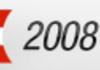 Euro 2008 : L'Equipe MSN pour tout savoir et participer