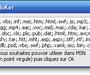 MSN Extension Deblocker