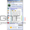 Msn messenger 7 64x120