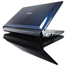 MSY EX300 MyPop bleu