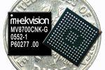 MtekVision CCP