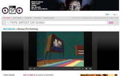 MTV Music2