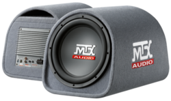 MTX Audio RT12PT