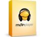Mufin player : un lecteur audio intelligent pour sélectionner ses musiques