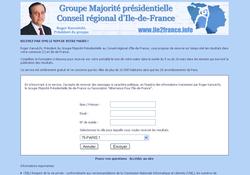 Municipales SMS