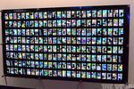 Mur Lumia Microsoft