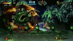 Muramasa : The Demon Blade - 10