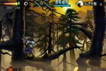 Muramasa : The Demon Blade - 1