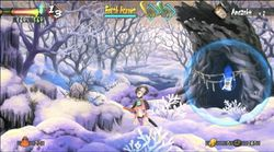 Muramasa The Demon Blade - Image 3