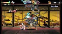 Muramasa The Demon Blade - Image 4
