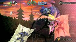 Muramasa The Demon Blade - Image 5