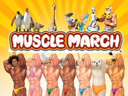 muscle-march-wiiware-image