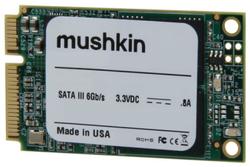 Mushkin Atlas SSD