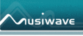 Musiwave logo