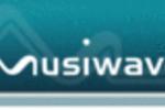 Musiwave_logo