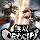 Musô Orochi : trailer vidéo