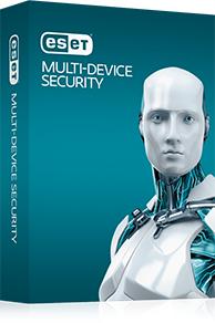 Muti device security