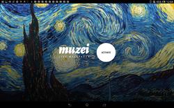 Muzei_a