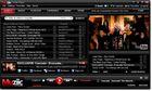 Muziic Player : sauvegarder le son des vidéos sur YouTube