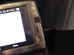 MWC 2008 HTC Shift 02