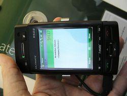 MWC 2008 imate 9502 02