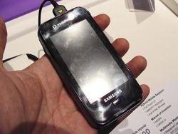 MWC 2008 Samsung F700 01