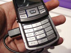 MWC 2008 Samsung G810 04