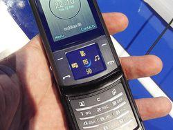 MWC 2008 Samsung Soul 03