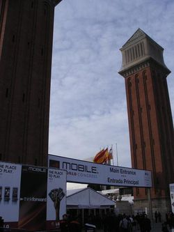 MWC 2009 02