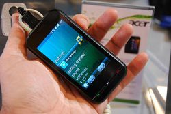 MWC Acer P300 01