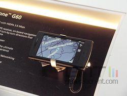 MWC Garmin Asus G60 01