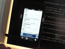 MWC Garmin Asus G60 04