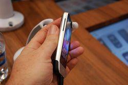 MWC HTC Legend 02