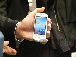 MWC HTC Magic 01