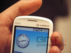 MWC HTC Magic 03