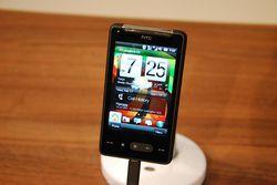 MWC HTC Mini 02