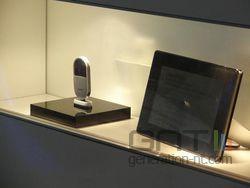 MWC Huawei iMo 01