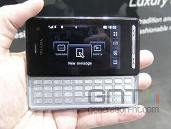 MWC LG Prada II 03