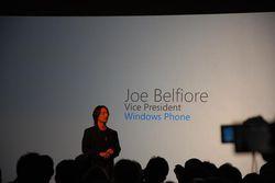 MWC Microsoft Windows Mobile 02