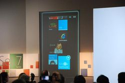 MWC Microsoft Windows Mobile 04